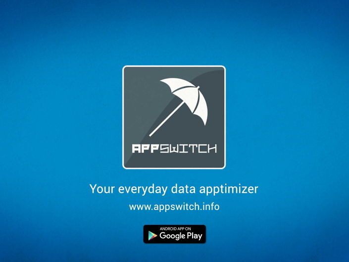 Animationsfilm für den Google Play Store