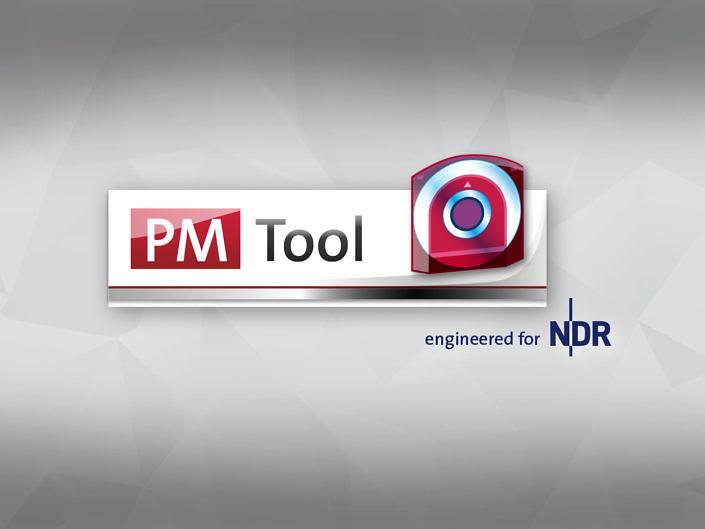 PM-Tool 7.5 für EB-Teams und Produktionsfirmen