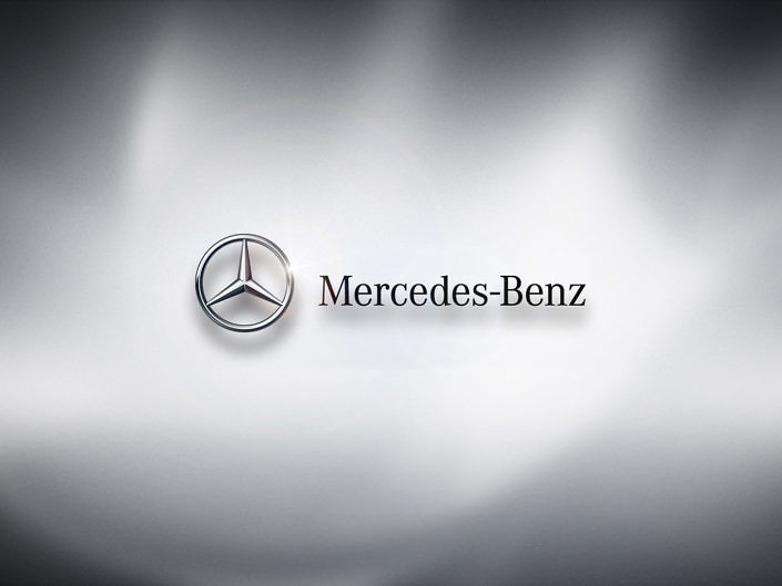 Eventdokumentation für Mercedes Benz