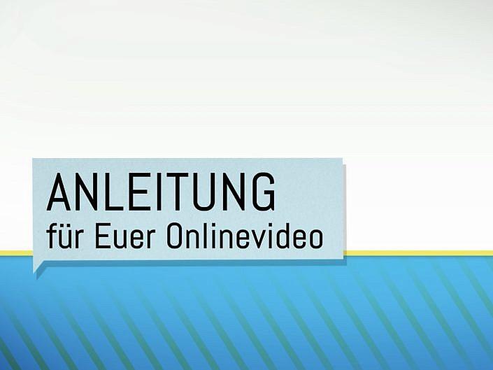 Tutorial für Schülerzeitungen – Bundesvereinigung Jugendmedienbildung e.V.
