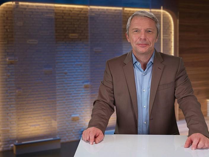 TV-Magazin Reemtsma Online Akademie - Staffel 2