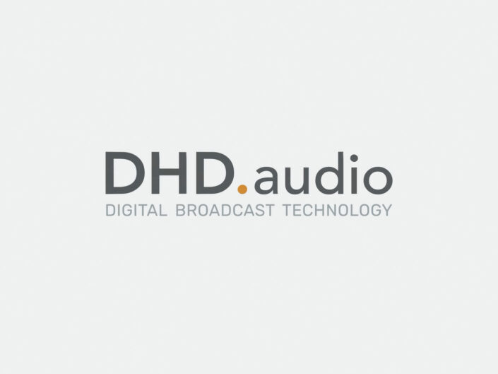 Customer Story - DHD audio