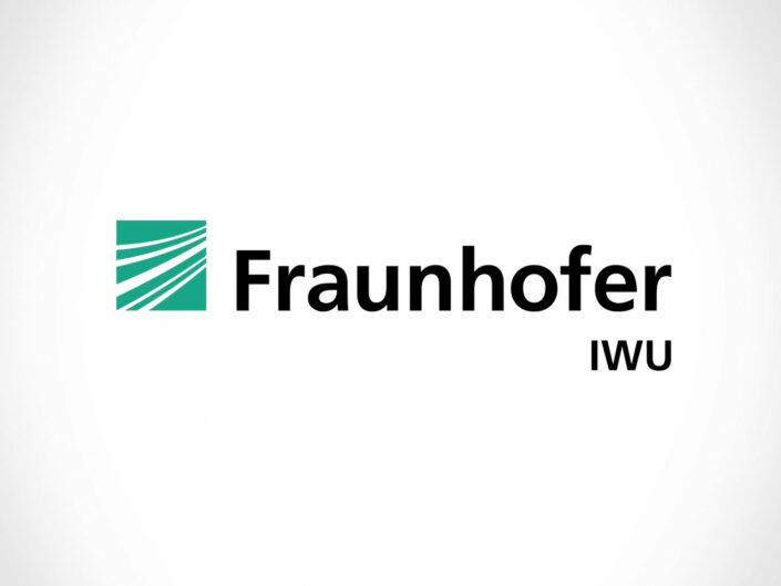Fraunhofer IWU - Pitch-Film